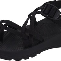 Chaco Women's ZX2 Unaweep W Sandal