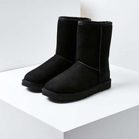 UGG Classic II Boot | Urban Outfitters