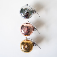 Viva Classic Bicycle Bell