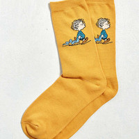 Linus Sock | Urban Outfitters