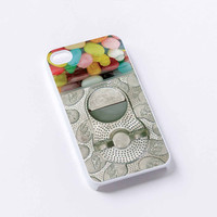 Gumball Machine iPhone 4/4S, 5/5S, 5C,6,6plus,and Samsung s3,s4,s5,s6