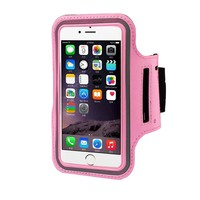 5.5 Inch Sport Arm Band Cover Case For iphone 6s Plus