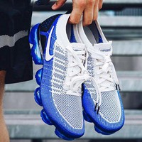 Nike Air Vapormax Flyknit 2 Sports Running Shoes
