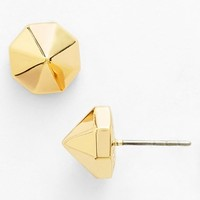 Women's Rebecca Minkoff 'Tulum' Stud Earrings