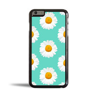 Lovely Daisies Case for Apple iPhone 6 Plus