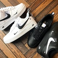 Nike Air Force 1 Low Tide brand simple fashion wild low-top sports shoes