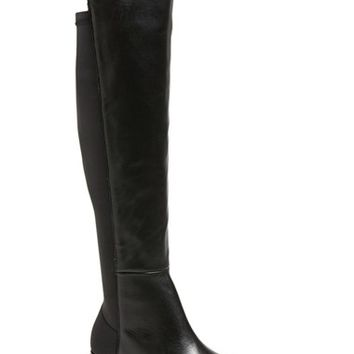 Women's Corso Como 'Laura' Over the Knee Boot,
