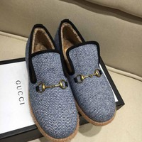 Top quality 2020 office Trendsetter Gucci Fashion Women Heels Sandal Shoes