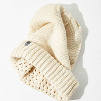 The North Face Shinsky Beanie - Urban Outfitters