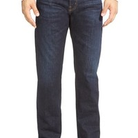 AG 'New Hero' Relaxed Fit Jeans ,