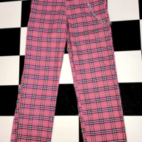 SWEET LORD O'MIGHTY! THE REGINA PANT
