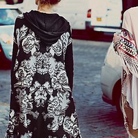 Free People   After The Storm Cardigan at Free People Clothing Boutique
