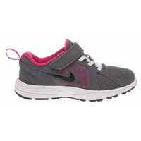 Nike Girls' Dual Fusion Running Shoes