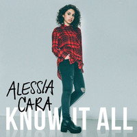 Alessia Cara : Know-It-All LP