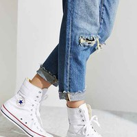 Converse Chuck Taylor All Star High Rise Sneaker