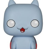 Funko Pop Tv: Bravest Warriors-Catbug Action Figure