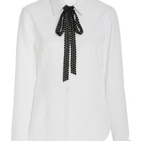Button Down Shirt | Moda Operandi