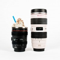 The Photojojo Store Rules! - Download Hi-res Product Photos
