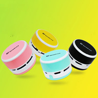 Hot Style Mini Desktop Vacuum cleaner Dust Collector Laptop Notebook Computer keyboard Clean Brushes