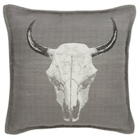 "Efon Decorative Pillow 18"" X 18"" 