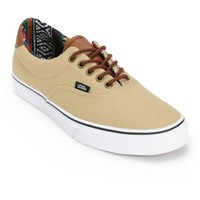 Vans Era 59 CL Guate Skate Shoes