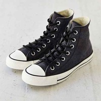 Converse Chuck Taylor All Stars Washed High-Top Men's Sneaker-
