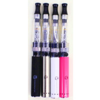 Hookah Pen w USB Charger Starter Kit 1100mAh Battery 510.
