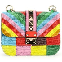 Valentino Bag: The Amazing Technicolor Dream Bag