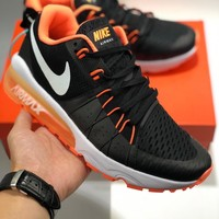 Nike Air max VAPORMAX FLYKNIT SJD cheap Men's and women's nike shoes