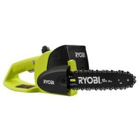 Ryobi, ONE+ 10 in. 18-Volt Cordless Chainsaw - Battery and Charger Not Included, P545 at The Home Depot - Mobile