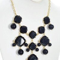 Enchanted Jewels in Black - Jewelry