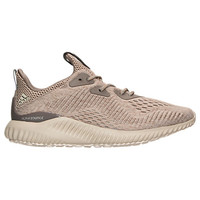 Women's adidas AlphaBounce EM Running Shoes