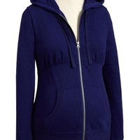 Old Navy Maternity Empire Hoodies