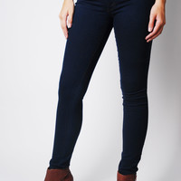 !iT Collective Lola Ultra Skinny Jegging