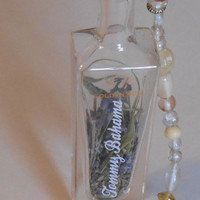 Happiness Charm and Spell