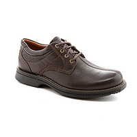 Rockport Men's Classics Revised Oxfords - Brown