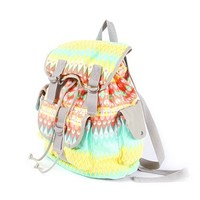 Free Spirit Backpack  | Claire's