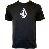 Volcom - The Stone Adult T-Shirt