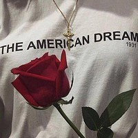 The American Dream Tee