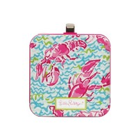 Palmetto Moon   Lilly Pulitzer Lobstah Roll Mobile Charger   Palmetto Moon