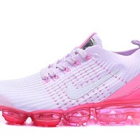 Nike Air Max Atmospheric pad running shoes-22