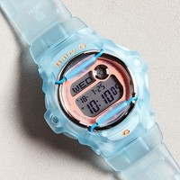 Casio G-Shock Baby G Watch | Urban Outfitters
