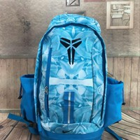 NIKE handbag & Bags fashion bags Sports backpack  012