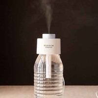 Satechi USB Portable Humidifier