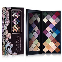 Makeup Palettes & Kits: On The Rocks Photo Op Eye Shadow Luxe Palette | Smashbox Cosmetics