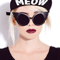 Find boater hats, fedoras, snapbacks and beanies here  Forever 21