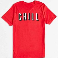 And Chill Tee