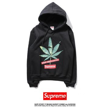 Women's and men's Supreme for sale 501965868-0265