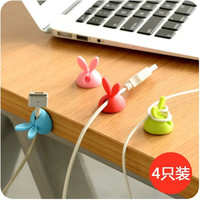 Rabbit Korean Silicone = 4877819268