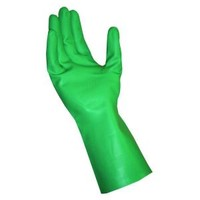 Grease Monkey, Free Nitrile Cleaning Medium Latex Glove (2-Pack), 24512HDCOM at The Home Depot - Mobile